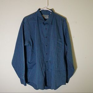 Levi's International Collection Shirt